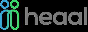 heaal logo